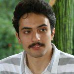 Farid Shojaei