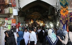 Iran MP People are Suffering from Seroius Poverty