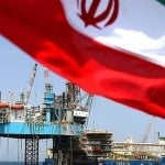 Iran is ready to Invest in Iraq's Oil Fields