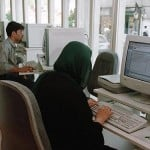 Iran to Provide Free Hosting Services for Top 100 Websites in Country