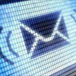 Iranians Receive Suspicious Emails