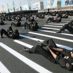 Islamic Republic of Iran Police