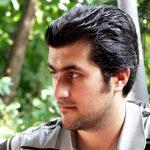 Mostafa Moradi