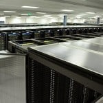 Foreign Datacenters Host Iran's Popular Websites