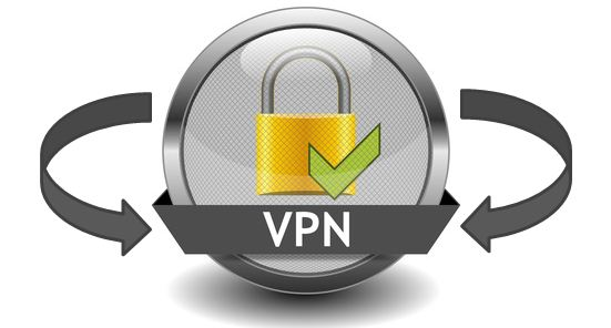 Iranian Government to Sell VPN Services