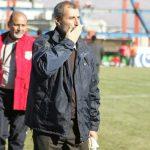 Mohammad Mayeli Kohan Talks about his Interest in Persepolis FC