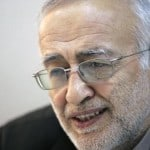 Nabavi: Iran's Conservative Parties to Unify ahead of Upcoming Presidential Election