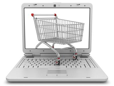 The Rapid Growth of Online Shopping in Iran is Unexpected