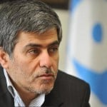 Fereydoon Abbasi: 2013 Presidential Election is Important for Iran's Nuclear Case