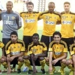 Hadi Aghily to Return to Sepahan FC