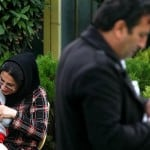 Iran's High Inflation Rate Causes Various Crimes