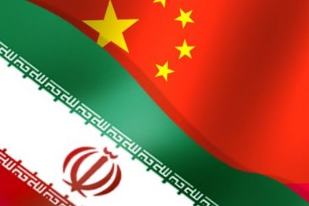 Mohsen Rezaee Called for Improved Economic Ties with China