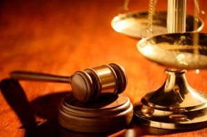 HMRC Loses Singapore QROPS Investor Tax Case