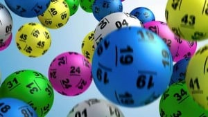 Lottery For Shoppers Boost Tax Revenues