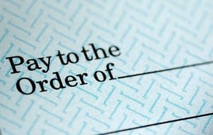 British Businesses Pay £5 Billion To Comply With FATCA