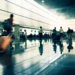 Terminal Sickness Of Stateless Flyers Trapped In Airports