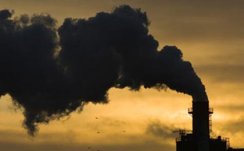 How Pollution Shortens Your Life