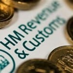 Count Down To HMRC High Court QROPS Statement