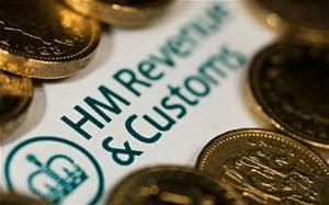 QROPS Set for Tax Reductions