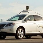 Time To Gear Up For Driverless Cars