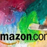 Art At The Heart Of Amazon's New Online Gallery