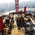World's Tallest Skyscraper Curse May Haunt China