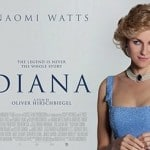 Negative Reviews for Princess Diana Film