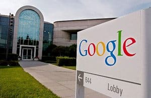 Want to Work for Google? Read This First