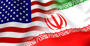 Nuclear Agreement with Iran Finally Reached
