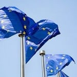 European Residency For Cash Offer Under Scrutiny