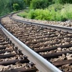 Railway Is On Track To Link China And Singapore