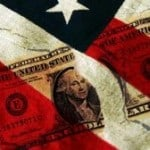 FATCA Repeal Call Backed By Republicans