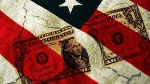 fatca-note-flag