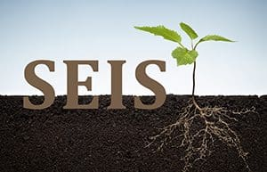 Seed Enterprise Investment Scheme, SEIS Guide