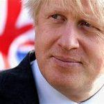 FATCA: Boris Won't Pay His US Taxes