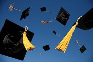 SEIS-Puts-New-Spin-On-University-Start-Ups