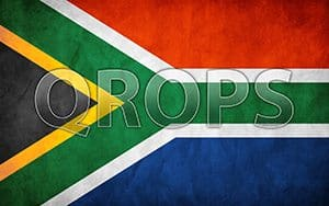 South Africa & QROPS