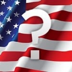 US QROPS Questions