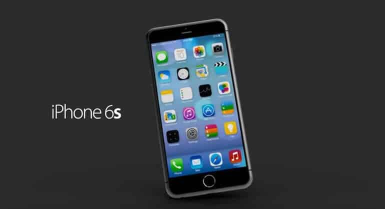 ... to look for the fastest Sprint iPhone 6s Plus or iPhone 6s deliveries