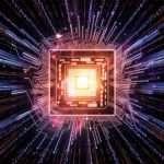 Quantum Chip Ready To Revolutionise Computing