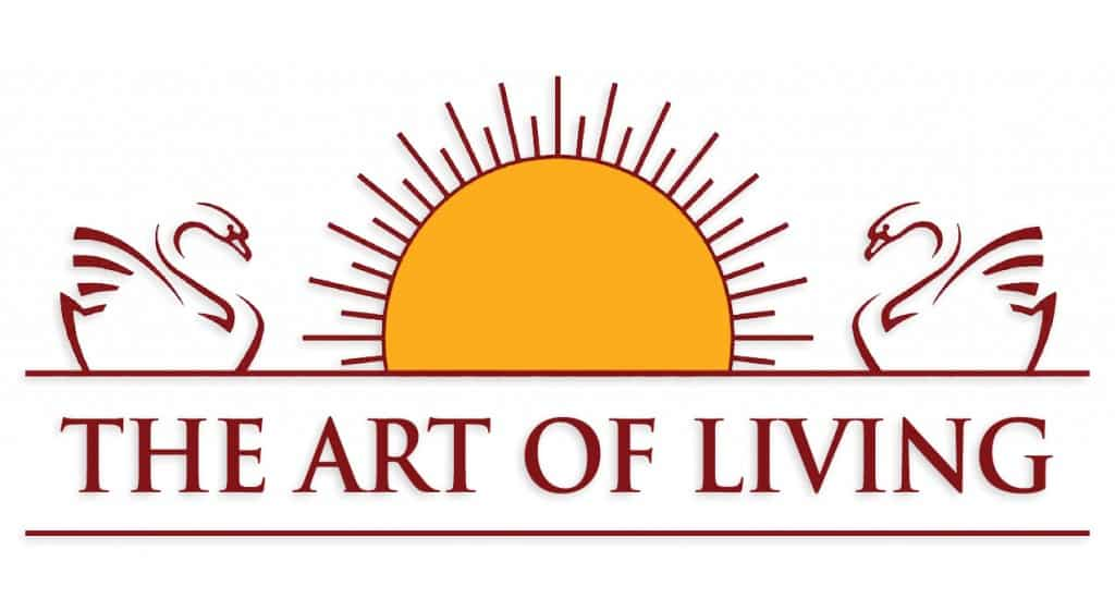 Art of Living Centre, Thailand
